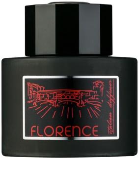 THD Italian Diffuser Florence aroma difusor com recarga