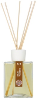 THD Platinum Collection Oriental Spice aroma diffuser with filling