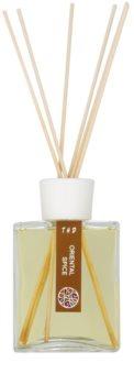 THD Platinum Collection Oriental Spice aroma difuzor cu rezervã