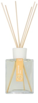 THD Platinum Collection Thai Massage aromdiffusor med refill
