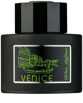 THD Italian Diffuser Venice aroma diffuser with filling
