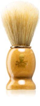 The Bluebeards Revenge Shaving Brushes Doubloon Brush Shaving Brush With Boar Bristles