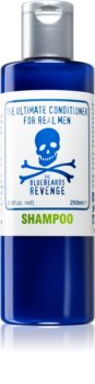 The Bluebeards Revenge Hair & Body шампунь для всіх типів волосся