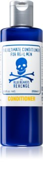 The Bluebeards Revenge Hair & Body κοντίσιονερ με κερατίνη
