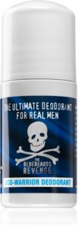 The Bluebeards Revenge Fragrances & Body Sprays Deodorant roll-on