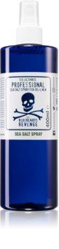 The Bluebeards Revenge Hair & Body slaný sprej na vlasy