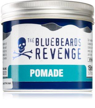 The Bluebeards Revenge Pomade alifie pentru par