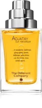The Different Company Adjatay Eau de Parfum mixte