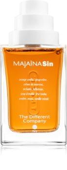 The Different Company Majaina woda perfumowana unisex