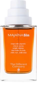 The Different Company Majaina Eau de Parfum Unisex
