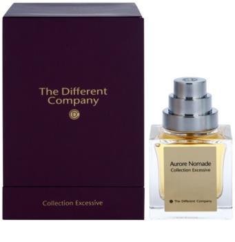 The Different Company Aurore Nomade parfumovaná voda unisex