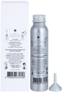 The Different Company Osmanthus eau de toilette para mujer 90 ml recarga
