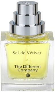 The Different Company Sel de Vetiver парфюмна вода унисекс