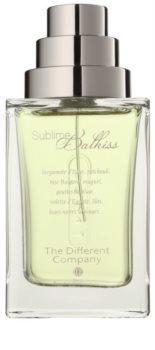 The Different Company Sublime Balkiss Eau de Parfum refillable for Women