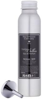 The Different Company Sublime Balkiss Eau de Parfum påfyllning för Kvinnor