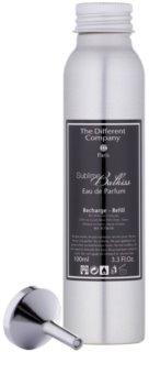The Different Company Sublime Balkiss Eau de Parfum recarga para mulheres