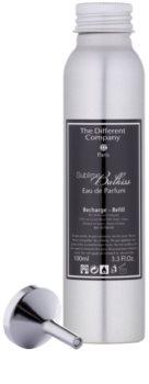 The Different Company Sublime Balkiss Eau de Parfum γέμιση για γυναίκες