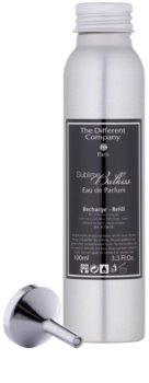 The Different Company Sublime Balkiss woda perfumowana uzupełnienie dla kobiet