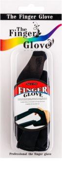The Finger Glove Professional Mănuși protecție termică