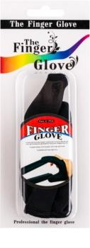 The Finger Glove Professional Skyddande termohandske