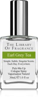 The Library of Fragrance Earl Grey Tea одеколон унисекс