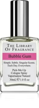 The Library of Fragrance Bubble Gum одеколон за жени