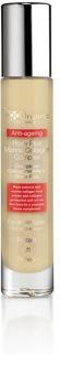 The Organic Pharmacy Anti-Ageing изглаждащ серум за лице с морски колаген