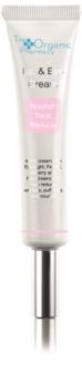 The Organic Pharmacy Skin Creme für den Augenbereich und die Lippen