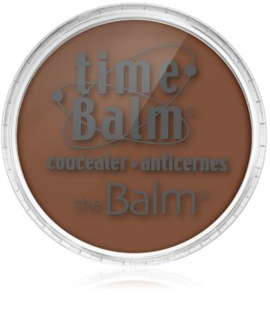 theBalm TimeBalm krémový korektor proti tmavým kruhům