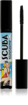 theBalm Scuba mascara waterproof