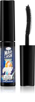 theBalm Mad Lash mascara effetto volumizzante