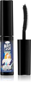 theBalm Mad Lash mascara volumateur