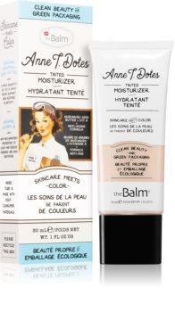 theBalm Anne T. Dotes® Tinted Moisturizer tónovací hydratační krém