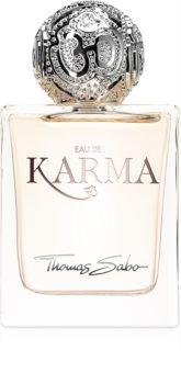 Thomas Sabo Eau De Karma eau de parfum para mujer