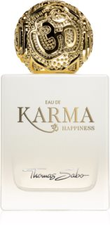 Thomas Sabo Eau De Karma Happiness Eau de Parfum for Women