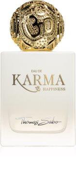 Thomas Sabo Eau De Karma Happiness eau de parfum pour femme