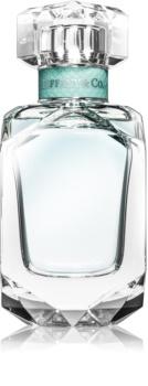 Tiffany & Co. Tiffany & Co. Eau de Parfum pour femme