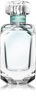Tiffany & Co. Tiffany & Co. parfémovaná voda pro ženy