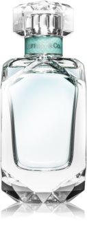 Tiffany & Co. Tiffany & Co. woda perfumowana dla kobiet