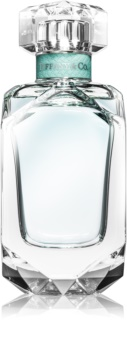 Tiffany & Co. Tiffany & Co. парфумована вода для жінок