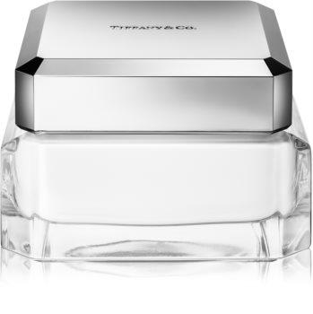 Tiffany & Co. Tiffany & Co. crema de corp pentru femei