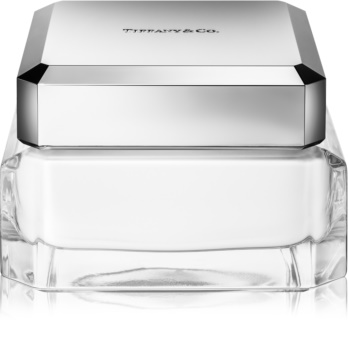 Tiffany & Co. Tiffany & Co. tělový krém pro ženy