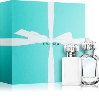 Tiffany & Co. Tiffany & Co. poklon set III. za žene