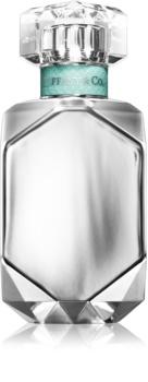 Tiffany & Co. Tiffany & Co. parfemska voda limitirana serija za žene