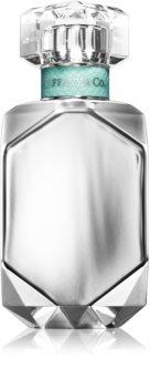 Tiffany & Co. Tiffany & Co. парфюмна вода лимитирано издание за жени