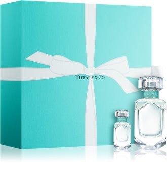 Tiffany & Co. Tiffany & Co. dárková sada I. pro ženy