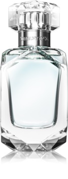 Tiffany & Co. Tiffany & Co. Intense parfémovaná voda pro ženy
