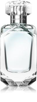 Tiffany & Co. Tiffany & Co. Intense Eau de Parfum for Women