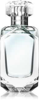 Tiffany & Co. Tiffany & Co. Intense eau de parfum hölgyeknek