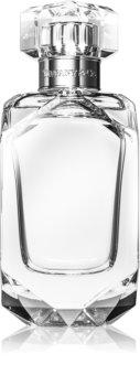 Tiffany & Co. Tiffany & Co. Sheer toaletna voda za žene